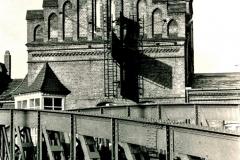 10-2-Drehbrücke-1